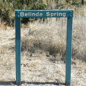 Belinda Springs