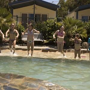 Torquay Holiday Resort