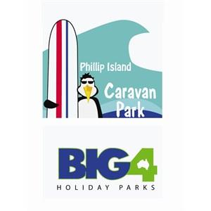 Phillip Island Big4 Caravan Park