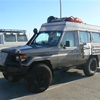 Pics of German Troopy