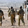 Another Aussie Digger Killed in Afghanistan 10 July 2010:(