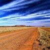 Outback Queensland & The Gulf Savannah