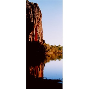 Windjana - magic!