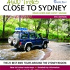 Shop: 4WD Treks Close to Sydney 5th Edition - In Stock Now!