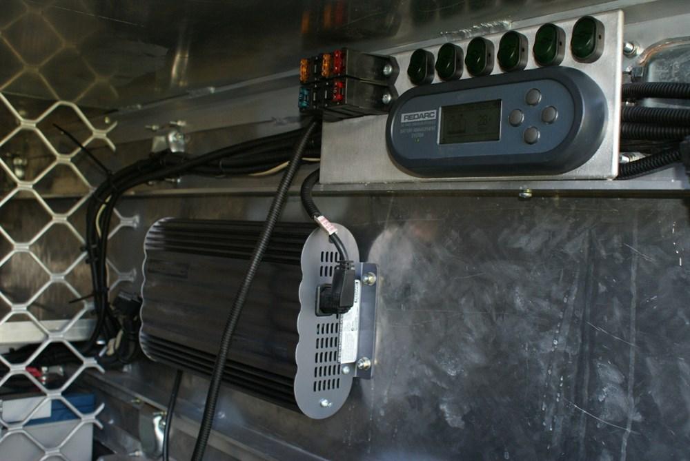 Alternator Wiring Diagram On Dc Alternator Generator Wiring Diagram