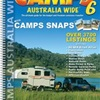 Shop: Get Camps 6 Titles at Camps 5 prices when you Pre-Order from ExplorOz