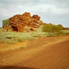 Roads and Tracks We Have Traveled (Part Three The Pilbara)