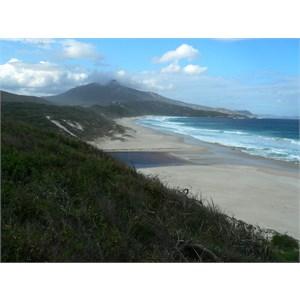 Normans Beach
