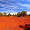 Love in the Outback - An Ethereal Experience