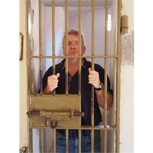 Wentworth Gaol
