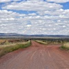 Tour to Flinders Ranges