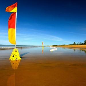 Moore Park, East Coast Australia