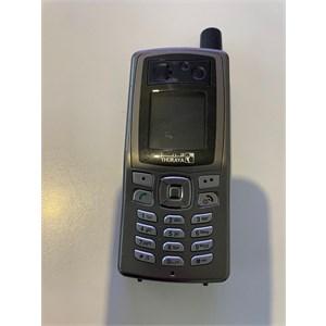 THURAYA SAT PHONE