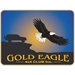 Gold Eagle 4x4 Club