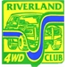 Riverland 4WD Club