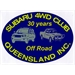 Subaru 4WD Club of Queensland