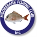 Moorebank Fishing Club Inc.