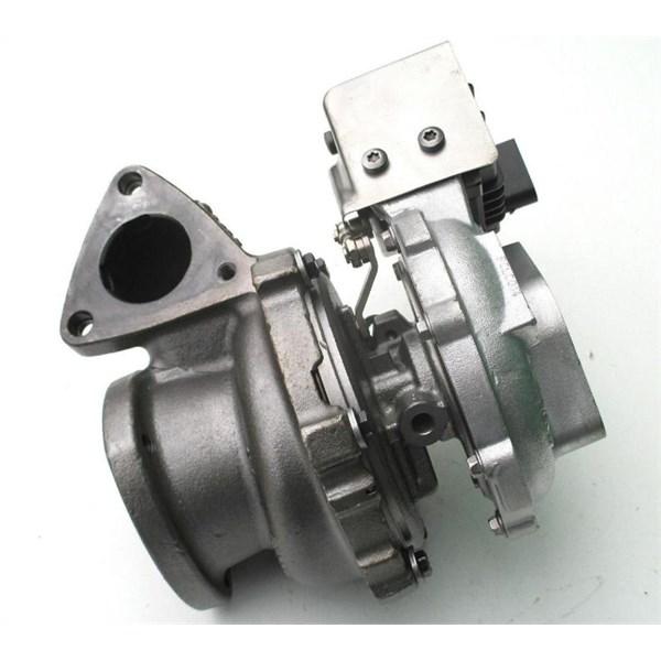 3.2L Turbo - 4
