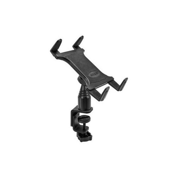 Arkon HD wheelchair clamp
