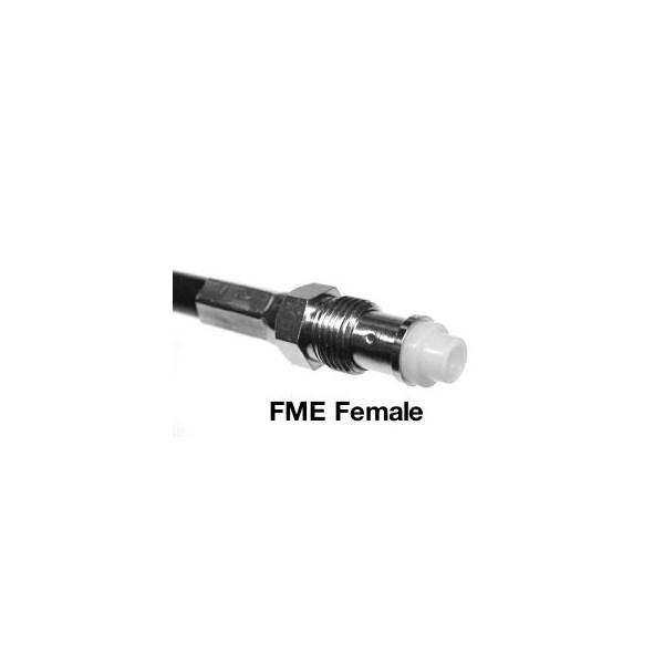 Female FME2