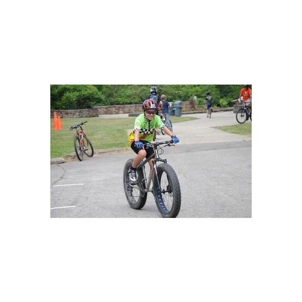 Sand Tyres For Mountain Bikes