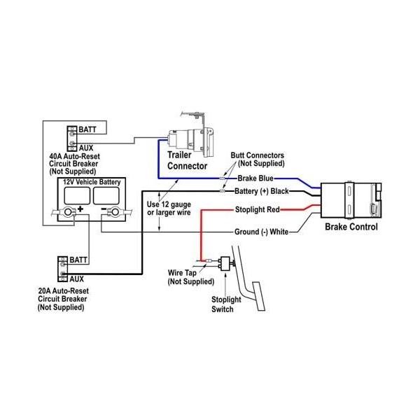 P3 wiring diagram