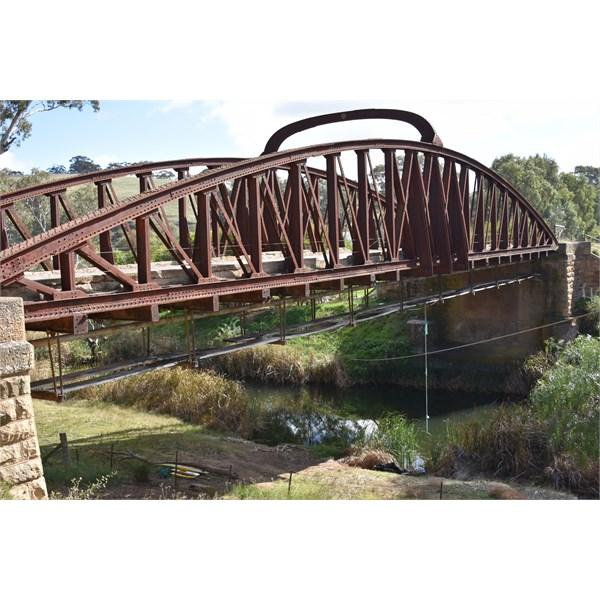 1879 Undulya Bridge