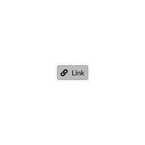 Link Tab