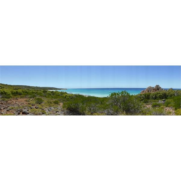 Castle Bay - Meelup WA