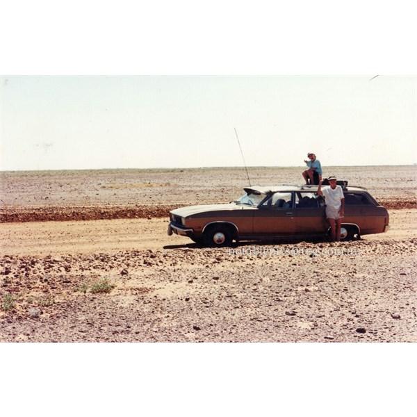 XC 1995