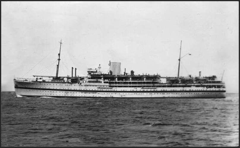 hmt history Media in category world war ii naval trawlers of the united kingdom the following 164 files are in this category, out of 164 total.