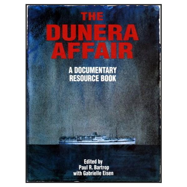 The Dunera Affair Resource Book