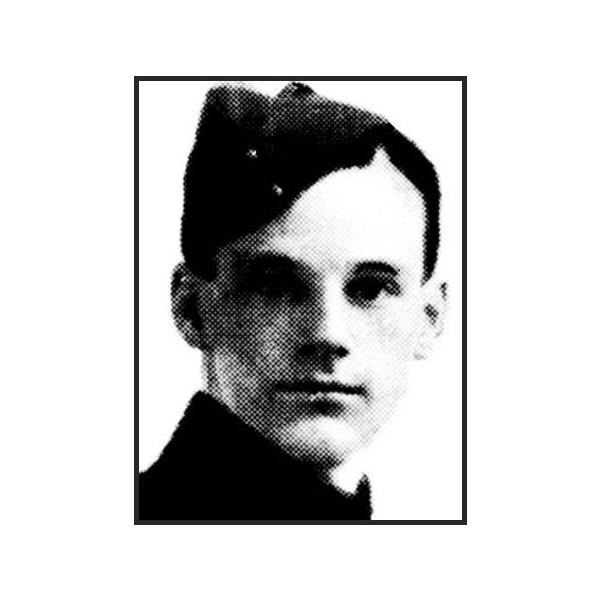 Herbert Joseph Larkin