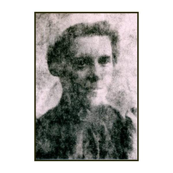 Agnes Macready left Bowral Hospital for the Boer War.
