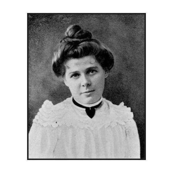 Louise Mack (1870-1935)