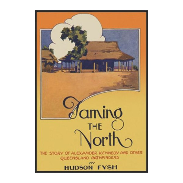 Taming the North