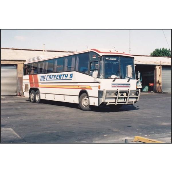 334 ex Trans City