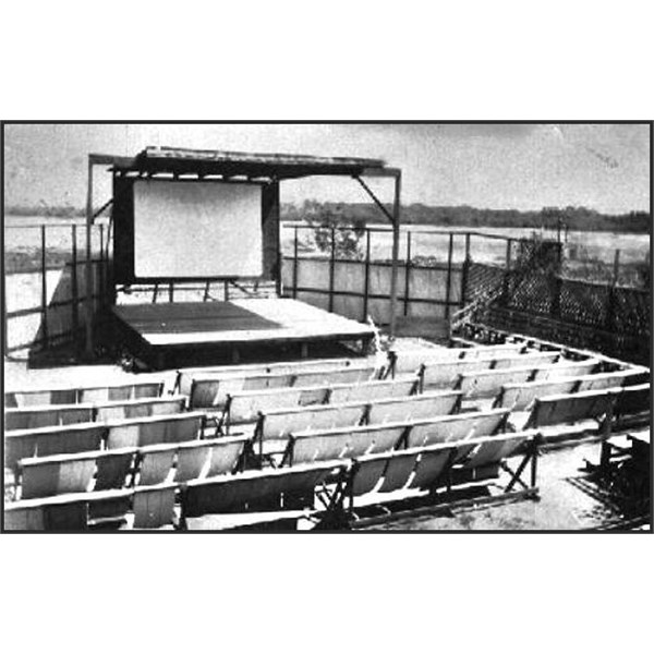 Wyndham Picture Theatre