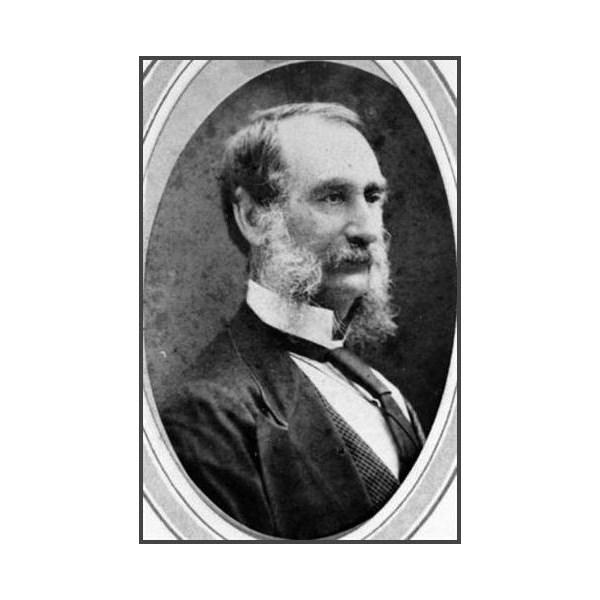 Thomas Lodge Murray-Prior