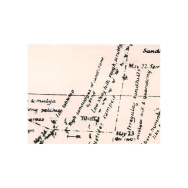 DWC plot - 1897