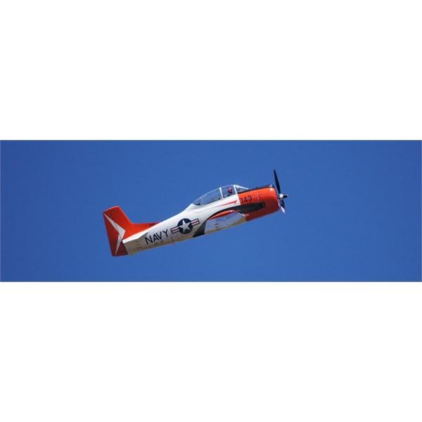 Mareeba Airshow