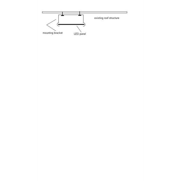 jayco pin plug wiring diagram wiring diagrams jayco expanda wiring diagram schematics and diagrams 12 pin trailer plug