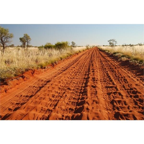 CSR Corrugations