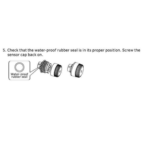 TPMS-Seal