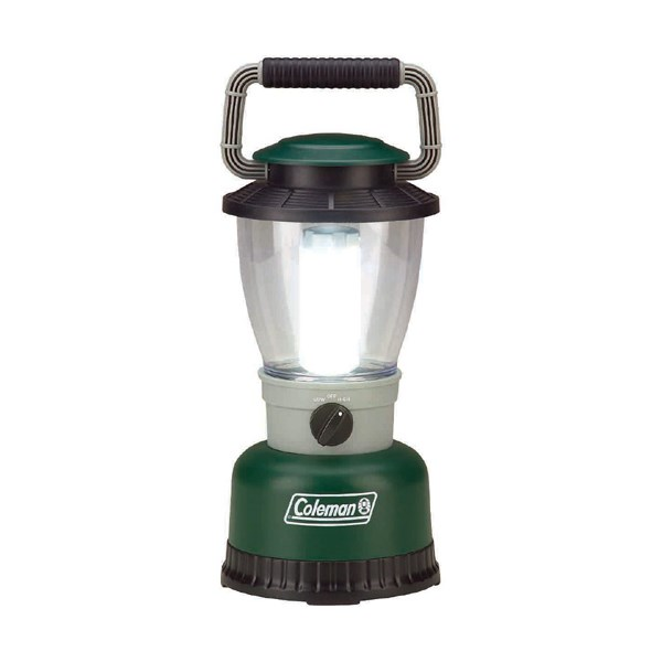 Coleman XPS Rechargeable LED Lantern