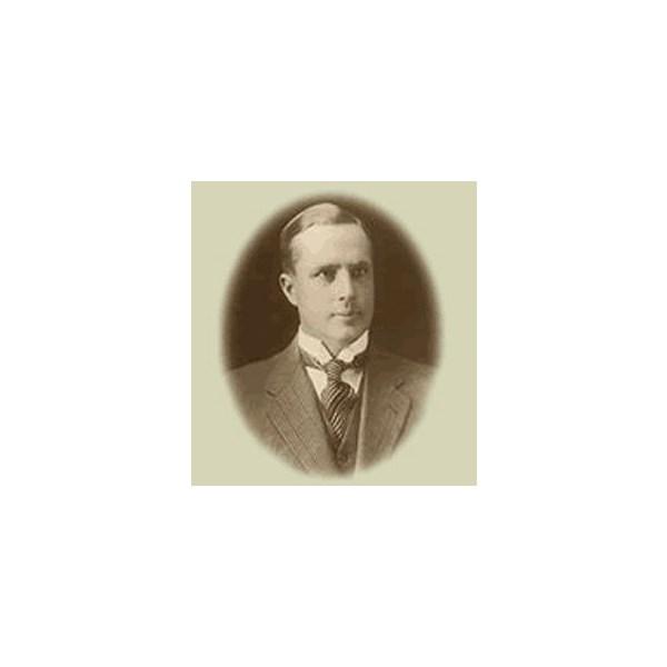 Fred Walker