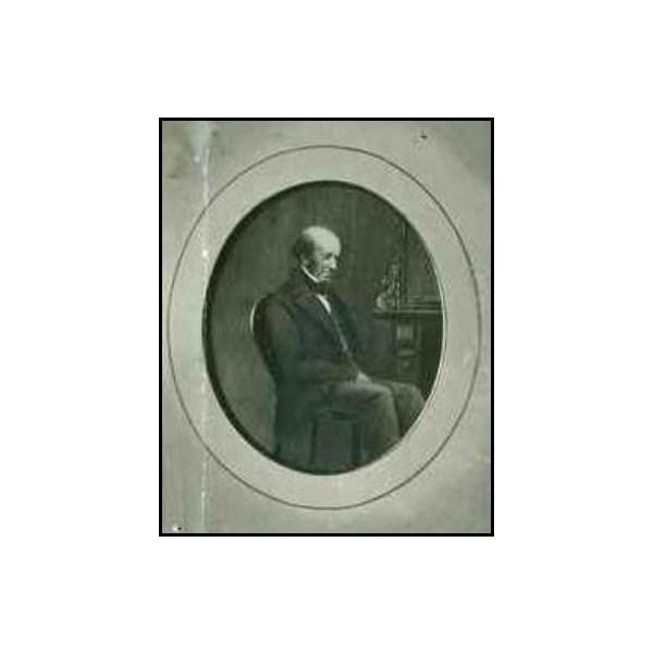John Rundle