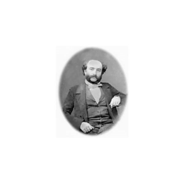 Henry Wade, in Brisbane, early 1850s