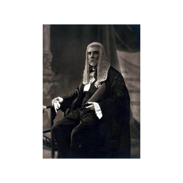 Pope Cooper