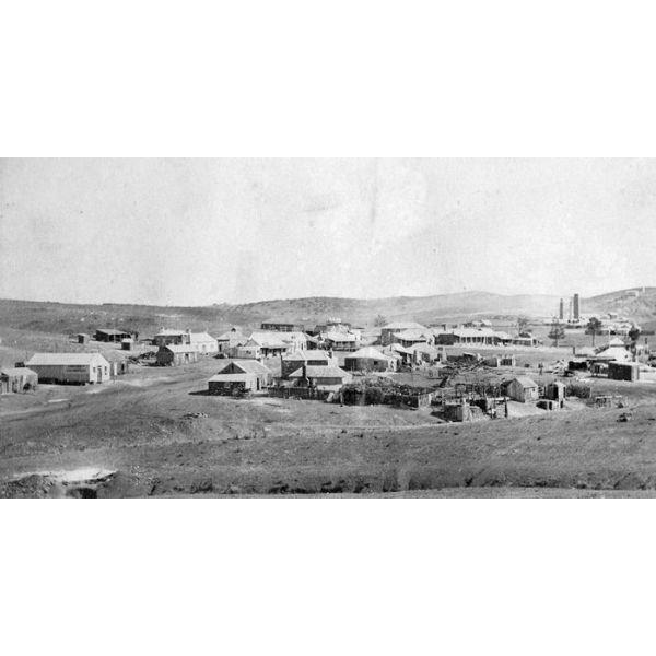 Blinman 1880